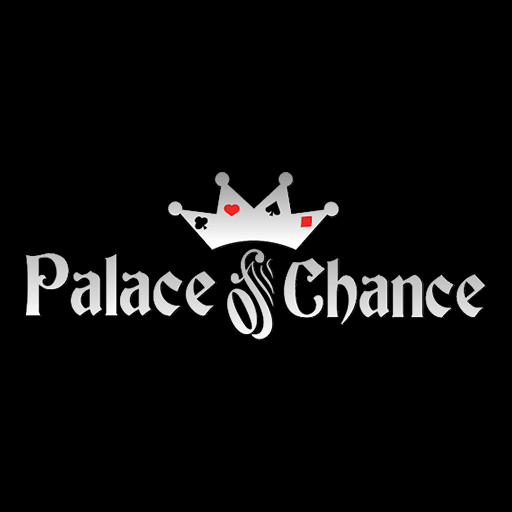 Palace Of Chance.Com